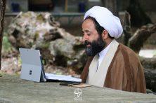 عرفان اسلامی و عدالت اجتماعی